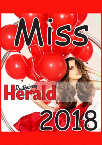 Miss Rustenburg Herald